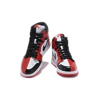 "Air Jordan 1 Retro High OG NRG CHI ""Homage To Home"" - Best Deal Online"