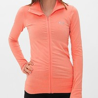 Oakley Cool Down Two Active Jacket