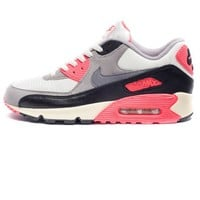 NIKE AIR MAX 90 OG - INFRARED   Undefeated, Inc.