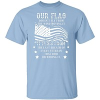 Our Flag T-Shirt
