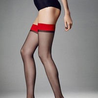 AR Catalina Thigh High Stockings