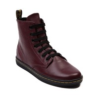Womens Dr. Martens Leyton Boot