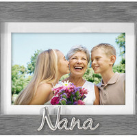 Malden Nana Photo Frame