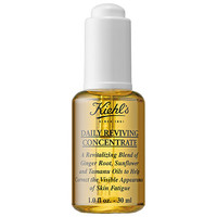 Daily Reviving Concentrate - Kiehl's Since 1851 | Sephora