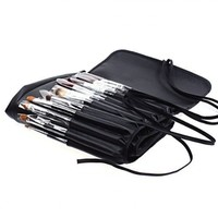Neewer® 34 Piece Professional Makeup Brush Kit Set with Case