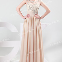 2017 Wedding Long Bridesmaid Prom Party Evening Gown Formal Cocktail Dresses NEW
