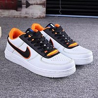 Nike Casual Flats Sneakers Sport Shoes-1