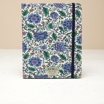 Loncroft Case For Ipad