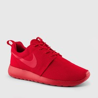 Nike - Roshe One (Varsity Red)