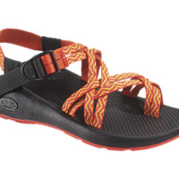 Mobile Site   ZX/2® Yampa Wide Sandal Women's - Rainbow - J104018W - Chaco Sandals