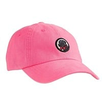Frat Hat in Confetti Pink by Southern Proper