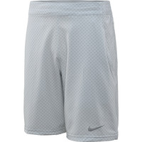 "NIKE Men's Gladiator Premier 9"" Tennis Shorts"