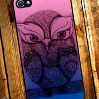 Cover Phone Available for Samsung Galaxy S2 S3 S4 and iPhone 4 4S 5 5S 5C Accessories Rubber Case Cell Phone Stylish and Modern - 20140315/M