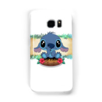 'Aloha...' iPhone Case/Skin by Emiliano Morciano