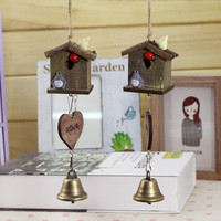 Cats Wooden Creative Gifts Home Decor [6281747718]