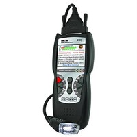 Innova 3160e New Diagnostic Scan Tool with ABSSRS and Live Data for OBD2 Vehicles
