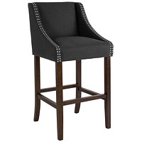 CH-182020-30 Residential Barstools