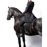 Asmar All Weather Rider™ | Dover Saddlery