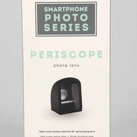 Periscope Phone Lens - Black One