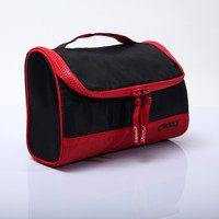 CHOOCI Amazing Fashion Lightweight Portable Water Resistant Wash Bag Durable Multifunctional Toilet Bag for Traveling and Business Trip