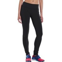 Academy - Under Armour® Women's Everyone's Armour Charged Cotton Ultimate Legging