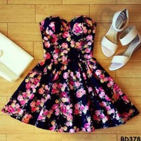 Dresses Product Categories | Humbly Glam