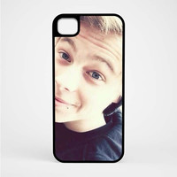 Luke Hemmings 5SOS iPod 5 Case