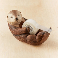 Otter Tape Dispenser - Urban Outfitters
