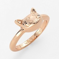 MARC BY MARC JACOBS 'Dynamite - Rue' Cat Ring | Nordstrom