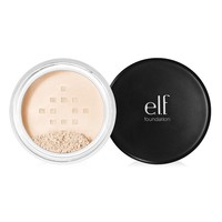 Makeup and Cosmetics | Mineral Foundation