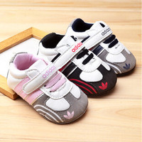 Baby First Adidas Sneakers