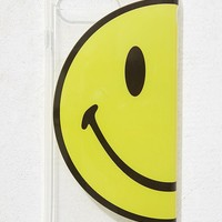 Chinatown Market For UO Half-Smile iPhone Case | Urban Outfitters