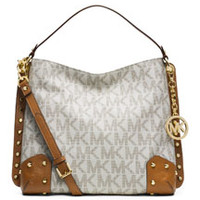 HANDBAGS - SALE - Michael Kors