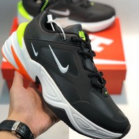 NIKE ODYSSEY RECT SHIELD Men's and women's nike shoes