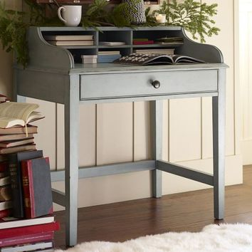 Jacqueline Bedside Table