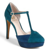 Vince Camuto 'Akido' Pump | Nordstrom