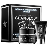GLAMGLOW Instant Camera Ready Skin Kit