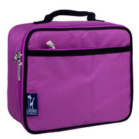 Orchid Lunch Box - 33530