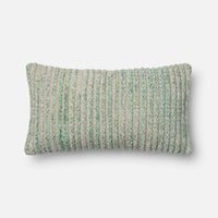 Loloi Silver Sage Decorative Throw Pillow (MIS02)