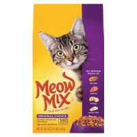 Dry Cat Food: Dry Food for Cats   PetSmart