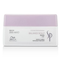 SP Balance Scalp Lotion (For Delicate Scalps)