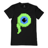 Jacksepticeye Women's T-shirt