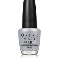 Fifty Shades Of Grey Nail Lacquer Collection