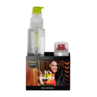 Paul Mitchell® Down to Party Duo