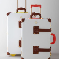 Kate Spade Things We Love Carry-On & Stowaway Luggage