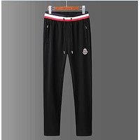 Moncler Women Pants Trousers