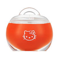 Hello Kitty Apple Balm (0.22 oz Citrus)