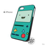 Adventure time game Phone Case For Apple,  iphone 4, 4S, 5, 5S, 5C, 6, 6 +, iPod, 4 / 5, iPad 3 / 4 / 5, Samsung, Galaxy, S3, S4, S5, S6, Note, HTC, HTC One, HTC One X, BlackBerry, Z10