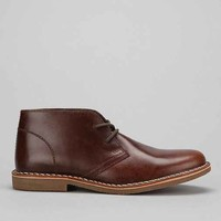 Hawkings McGill Leather Desert Boot