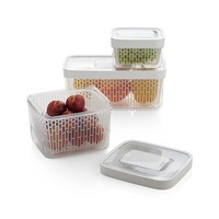 OXO ® Greensaver Produce Keepers